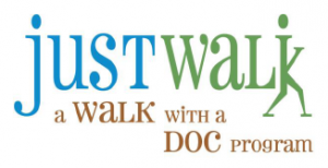 walkdoc